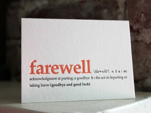 farewell-definitions-1_1024x1024