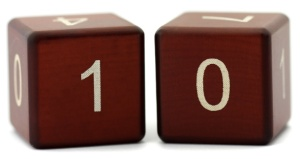 10dice