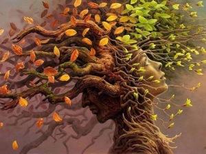Treeheads