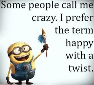 crazy-minion