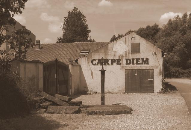 carpe-diem-1542865-638x435.jpg