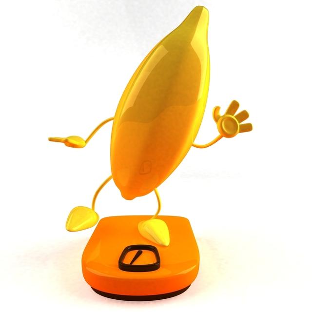 banana-1319980-640x640.jpg
