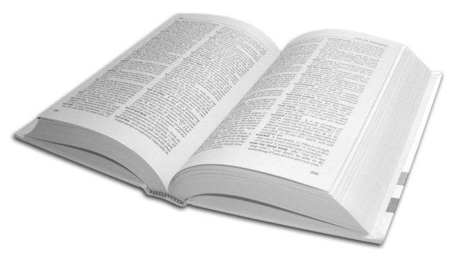 dictionary-1427582-638x371