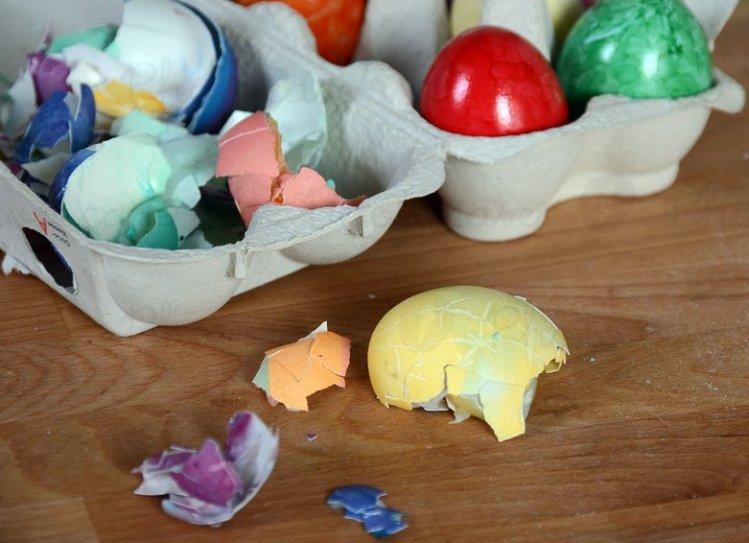 broken eggs.jpeg
