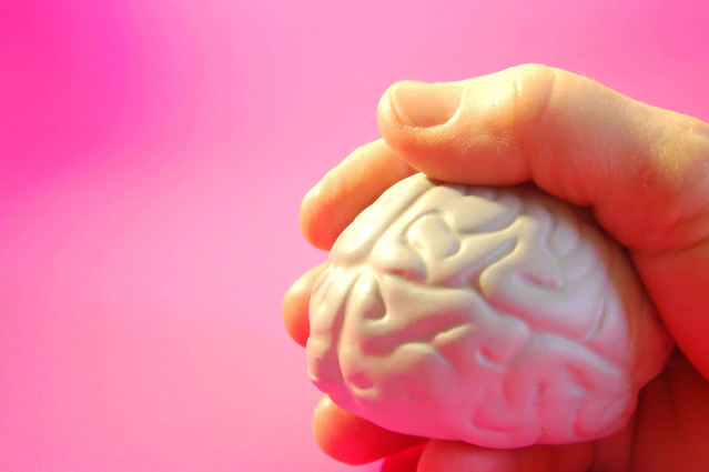 brain-in-hand-1312350-639x424