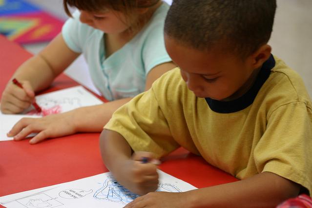 preschool-class-activities-2-1565827-639x425