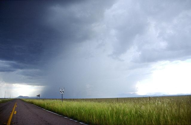 storm-1534331-639x419