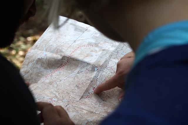 map-846083_640.jpg