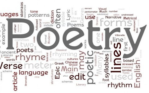 poetrywordblock.jpg