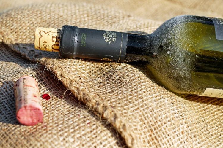 wine-1574493_1280.jpg