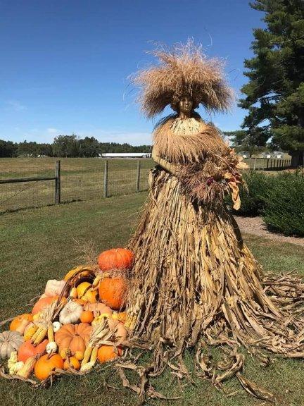 harvest lady.jpg