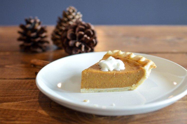 thanksgiving-2911504_1280.jpg