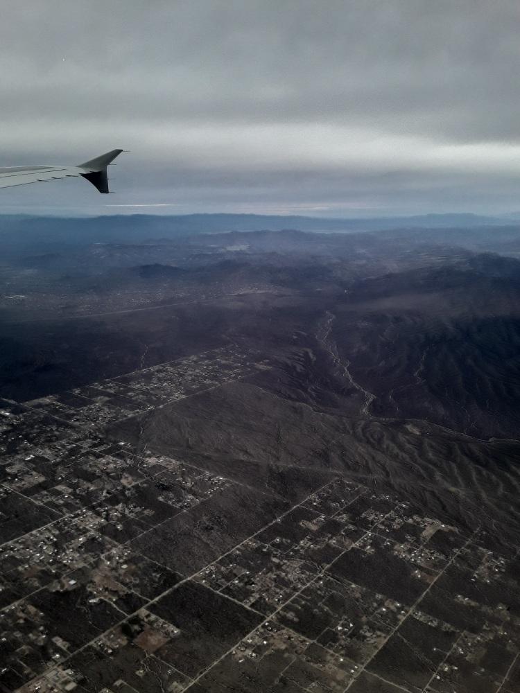 S Katz plane tail 1500.jpg