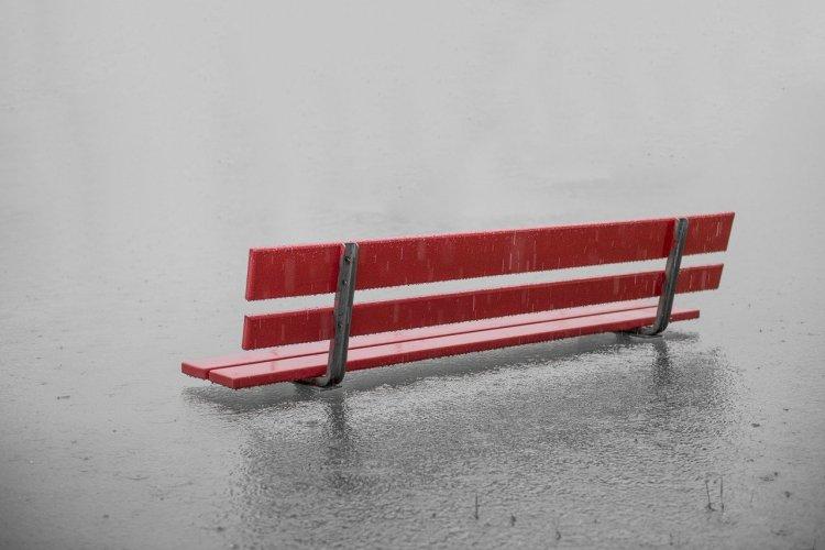 rain-1466478_1280