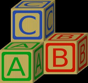 blocks-25800_1280
